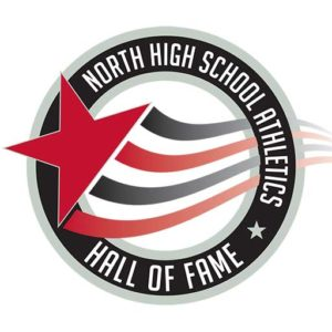 North High School Athletics Hall of Fame, Bakersfield, California
